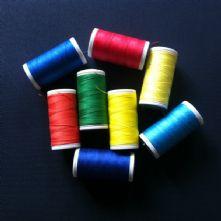 Bright Threads
